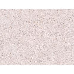 Metrážový koberec Espera Extra / 640 světle béžová