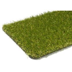 483 Preston travní rohož