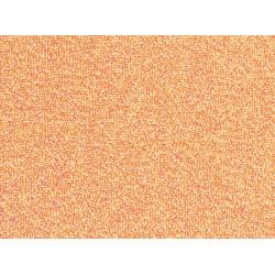 Metrážový koberec Kids / 53 sytě žlutý