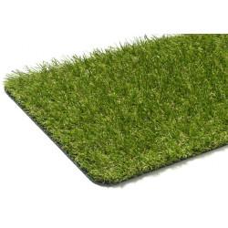 485 Derby travní rohož