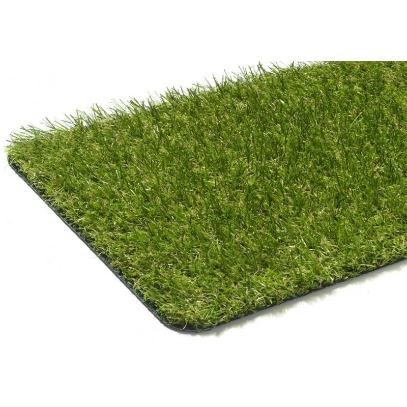 485 Derby travní rohož metrážní