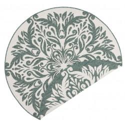 Kusový koberec Twin Supreme 103419 Madrid green creme