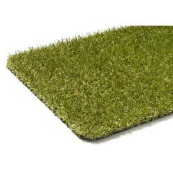 486 Leeds travní rohož