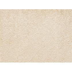 Metrážový koberec Tagil / 10231 krémový