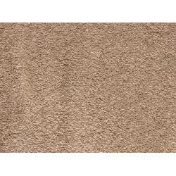 Metrážový koberec Tagil / 10431 hnědý