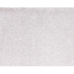 Metrážový koberec Tagil / 80331 světle šedý
