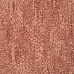 Metrážový koberec Leon 21844 Terra