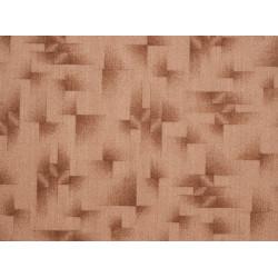 Metrážový koberec Picasso / 314 béžový