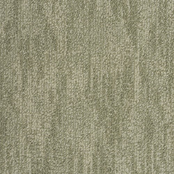 Metrážový koberec Leon 53444 Zelený