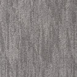 Metrážový koberec Leon 39144 Šedý