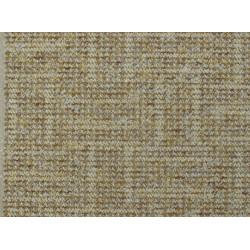 Metrážový koberec Inary / 18 - béžový