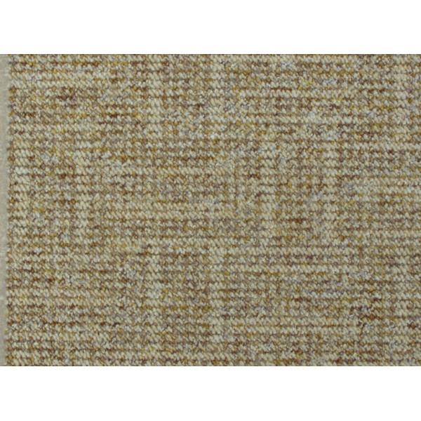 73b98bbd7d69f Metrážový koberec Inary   18 - béžový