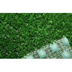 Blackburn 20 travní rohož