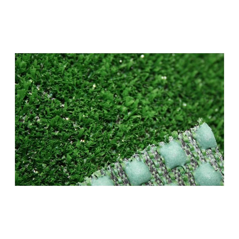 Travní koberec Blackburn bez nopů (na měkké podklady)