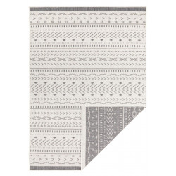 Kusový koberec Twin Supreme 103437 Kuba grey creme