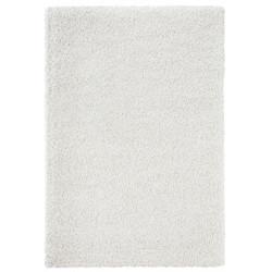 Kusový koberec Mint Rugs 103483 Boutique creme white