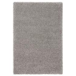 Kusový koberec Mint Rugs 103485 Boutique grey