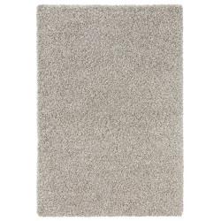 Kusový koberec Mint Rugs 103486 Boutique grey creme
