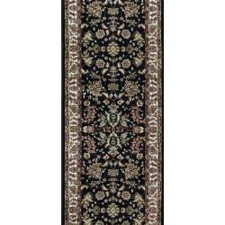 Běhoun Anatolia 5378 S