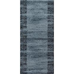 Běhoun Romans 2119 Graphite