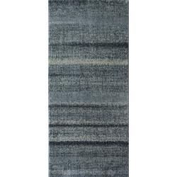 Běhoun Pescara 1001 Grey