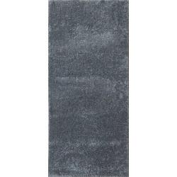 Běhoun Toscana Grey