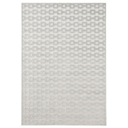 Kusový koberec Mint Rugs 103497 Bouton grey