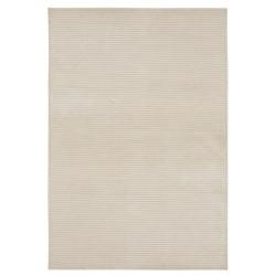 Kusový koberec Mint Rugs 103498 Hazel creme