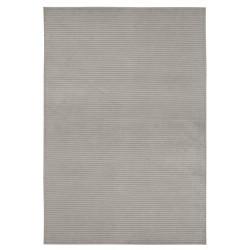 Kusový koberec Mint Rugs 103499 Hazel grey