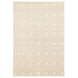 Kusový koberec Mint Rugs 103500 Iris creme