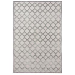 Kusový koberec Mint Rugs 103502 Bryon grey