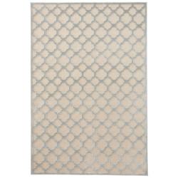 Kusový koberec Mint Rugs 103503 Bryon creme grey