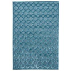 Kusový koberec Mint Rugs 103504 Bryon blue