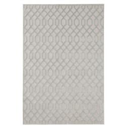 Kusový koberec Mint Rugs 103507 Caine grey
