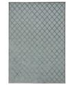 Kusový koberec Mint Rugs 103510 Danton grey blue