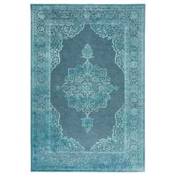 Kusový koberec Mint Rugs 103511 Willow blue