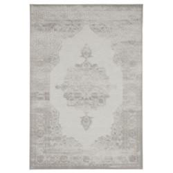 Kusový koberec Mint Rugs 103513 Willow grey