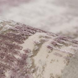 Kusový koberec Bolero 810 Lavender