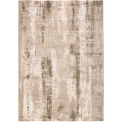 Kusový koberec Bolero 810 Green