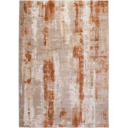Kusový koberec Bolero 810 Terra