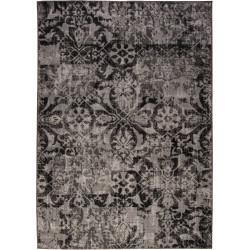 Kusový koberec Tilas 240 Grey