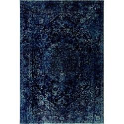 Kusový koberec Belize 72412 500