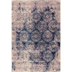 Kusový koberec Belize 72413 900