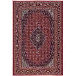 Kusový koberec Diamond 72220 330