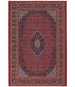 Kusový koberec Diamond 72220 300