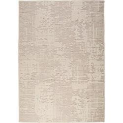 Kusový koberec Espen 460 Ivory