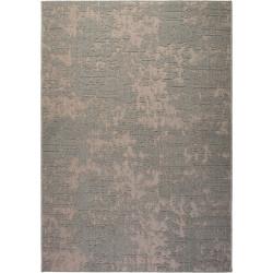 Kusový koberec Espen 460 Stone