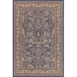 Kusový koberec Diamond 72201 921