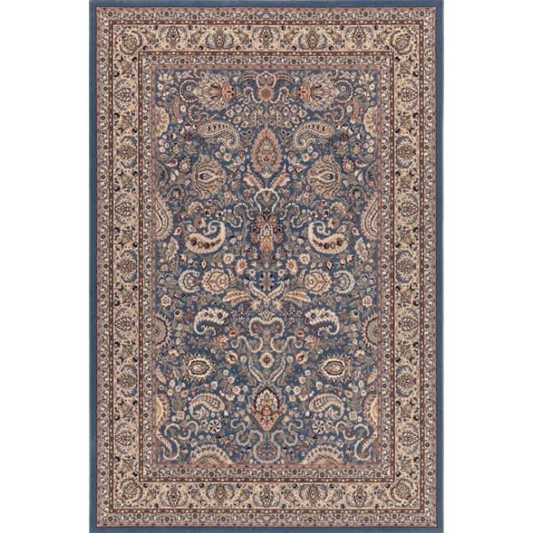 Kusový koberec Diamond 72201 901