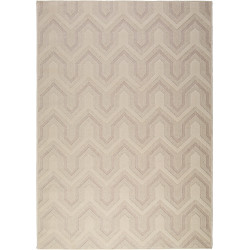 Kusový koberec Espen 461 Ivory